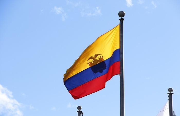 alta da gasolina deixa equador em estado de exceção