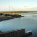 volume de reservatórios de bacias deve fechar o mês em baixa