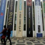 biblioteca parque e campo de santana se unem no evento ler