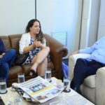 visit.pernambuco – travel show deve gerar R$ 100 milhões