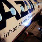 azul passa a operar voo diário campinas-nova york em junho
