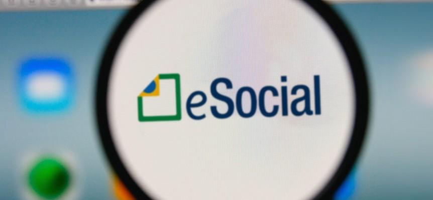 eSocial - prazo para médias empresas migrarem é estendido