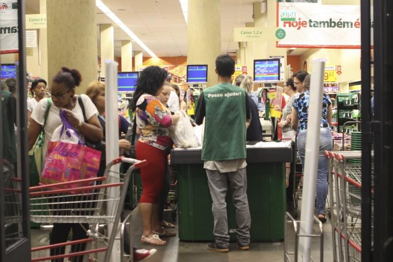margem de inflação pode ser de 3,47% em 2020