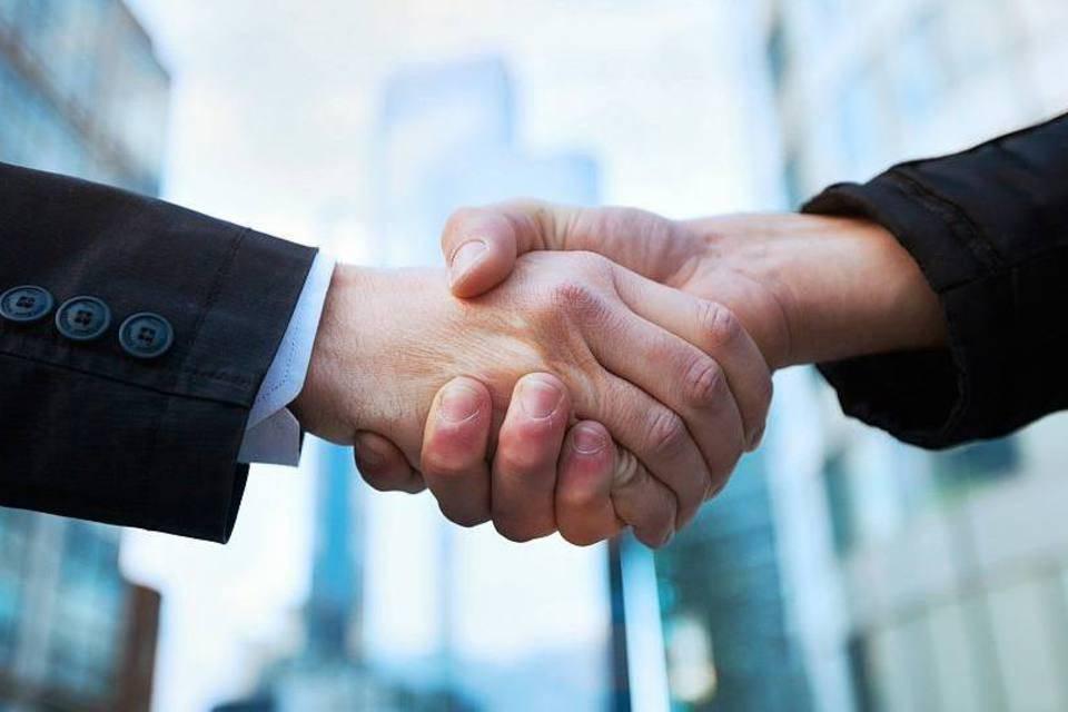 aprenda a estipular o salário de cada sócio em um negócio