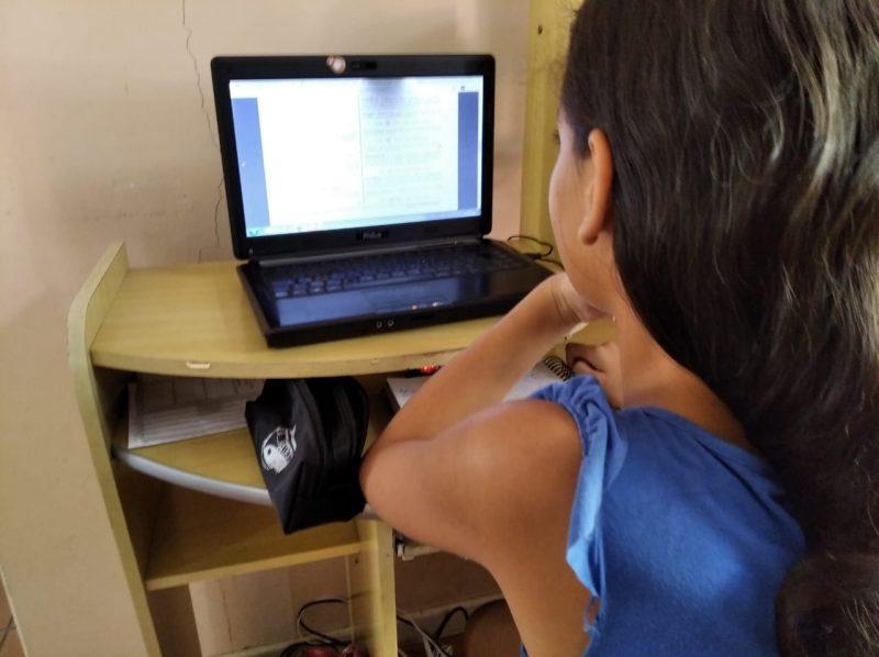 pcr faz consulta pública sobre impactos gerados pelo ensino remoto na pandemia