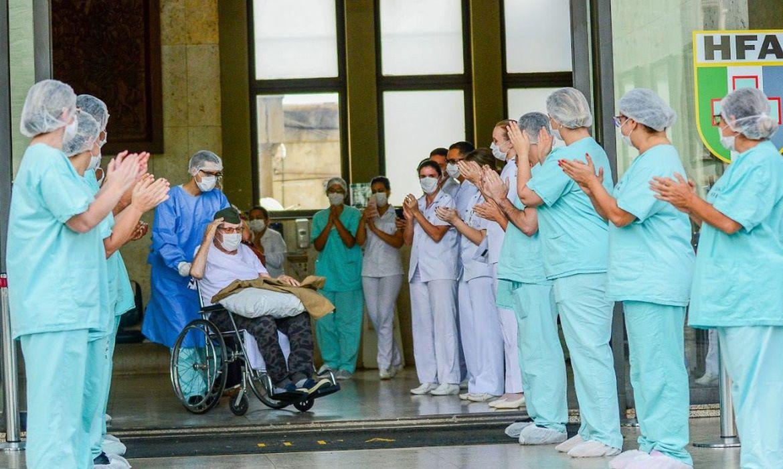 mais de 1.700 pacientes estão curados da covid-19 em petrolina e região