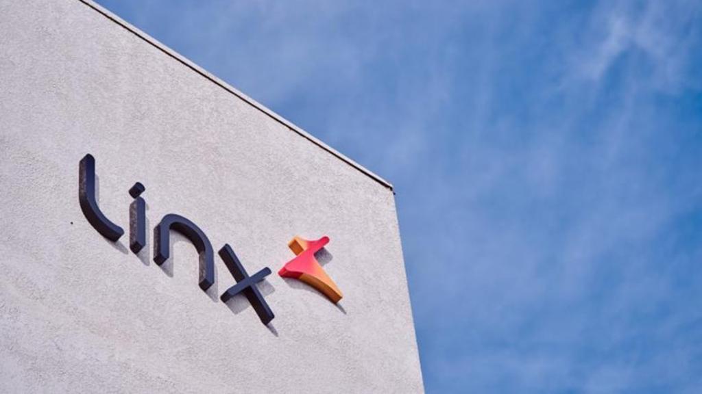 linx pode ter multa de R$ 100 mi paga pela totvs, se cade vetar fusão