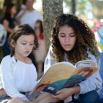 pesquisa retratos da leitura no brasil é analisada em ciclo de debates