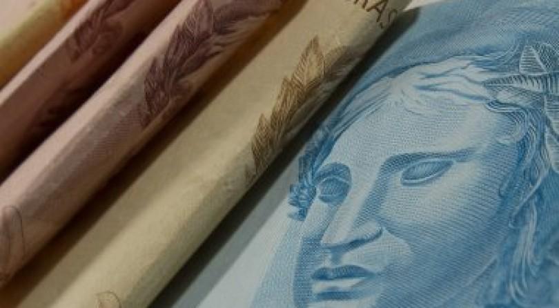 dívida pública federal excede R$ 4,5 tri e com menor prazo para quitar