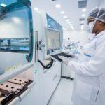 pernambuco - super laboratório é inaugurado pela hapvida e roche