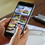 foodtechs combatem o desperdício de comida em todo o país