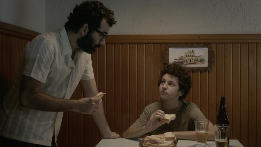 tv pernambuco exibe curtas-metragens do cine pe 2020