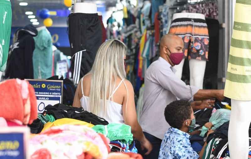 busca por crédito cresceu 29% em meio à pandemia