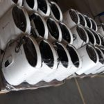 pernambuco envia 200 concentradores de oxigênio ao amazonas