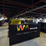 wayra brasil e vivo lançam desafio de acessibilidade para startups