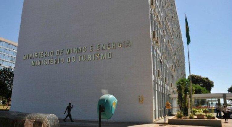 nordeste recebe R$ 500 milhões, ajuda veio do ministério do turismo