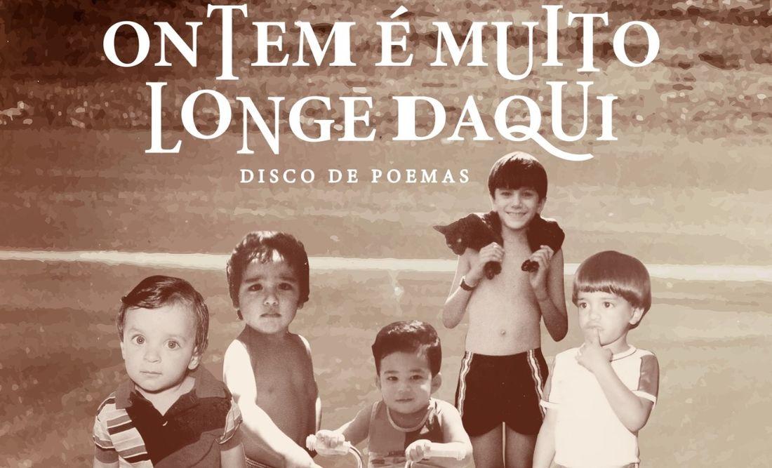álbum de artistas pernambucanos é produzido via lei aldir blanc