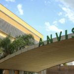 anvisa dá aval para novo ensaio clínico de vacina contra covid