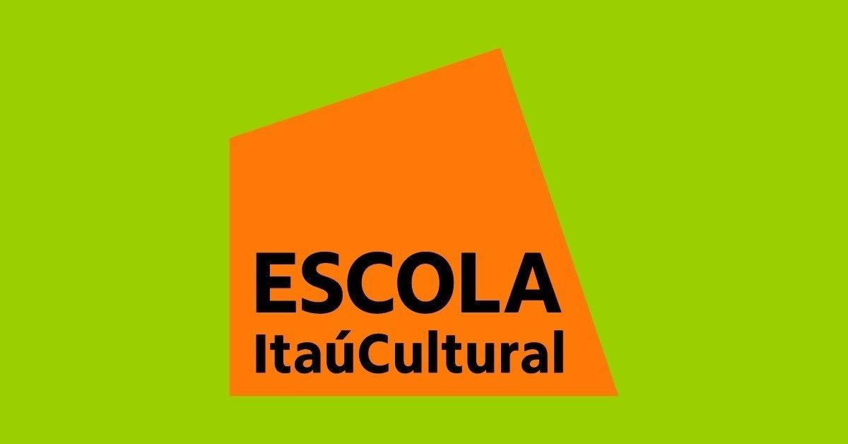 escola-itau-cultural-abre-curso-online-para-escrita-teatral
