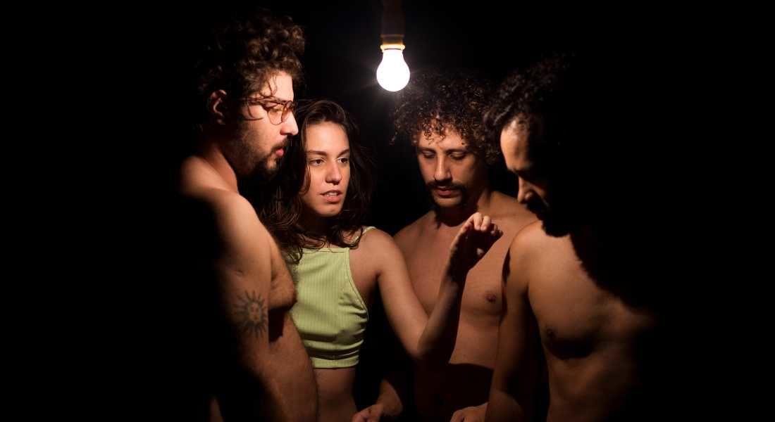 festival-de-teatro-virtual-confira-peças-de-estados-do-nordeste