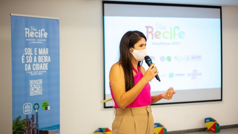 evento-roadshow-viva-recife-passará-por-9-cidades-do-nordeste