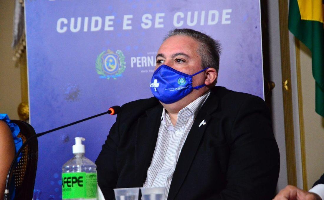 máscaras-em-pernambuco-estado-não-tem-previsão-para-desobrigar-o-uso