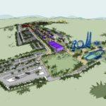 novo-mirabilândia-parque-deve-gerar-500-postos-de-trabalho