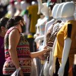 feira-da-sulanca-funcionamento-será-aos-domingos-e-segundas-no-fim-do-ano