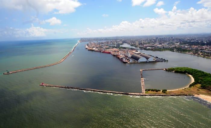 prêmio-por-desempenho-ambiental-porto-do-recife-recebe-condecoração