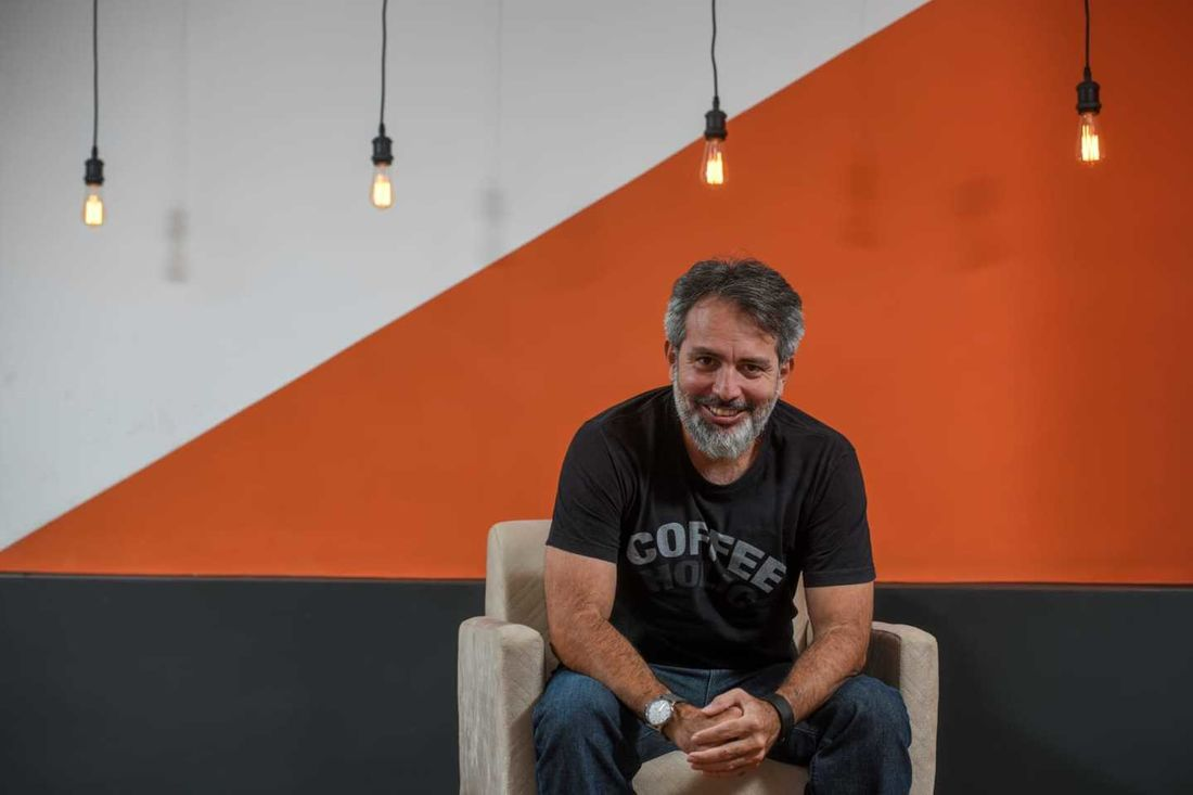 startup-pernambucana-otimiza-vendas-com-inteligência-artificial